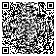 QR code with Shedd Signs contacts