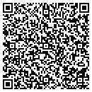 QR code with Tender Hearts Assisted Living contacts