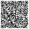 QR code with Southeast Land Corp contacts