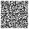 QR code with Wiper Check Windshields Inc contacts