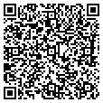 QR code with Sequoya Group contacts