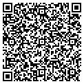 QR code with North Ark Abstract & Title Co contacts
