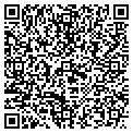 QR code with Olson Arlese S Dr contacts