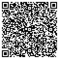 QR code with Overlook Apartments contacts