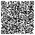 QR code with Bealls Outlet 420 contacts