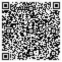 QR code with Tweety Bird Catering contacts