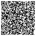 QR code with Sunshine 30050 contacts