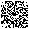 QR code with Brad Langdon Mortgage Co contacts