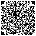 QR code with Travertone Builders Inc contacts