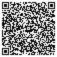 QR code with Mark Drechsel contacts