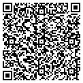QR code with Pinnacle Creative Concepts contacts