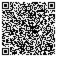 QR code with X Pand Inc contacts