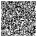 QR code with Dennison S Lawn Service contacts