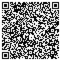 QR code with Albright Roofing Inc contacts