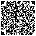 QR code with Oxford House Apartments contacts