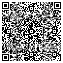 QR code with Prestige General Cleaning Service contacts