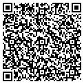 QR code with YMCA Of Bardmoor contacts