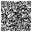 QR code with Plaza 66 contacts