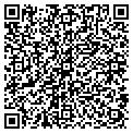 QR code with Maxmara Retail Limited contacts