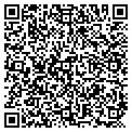 QR code with Summit Design Group contacts