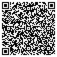 QR code with Red Wing Shoes contacts