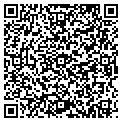 QR code with Del Webbs Spruce Creek contacts