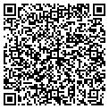 QR code with Bell E Scott DMD contacts