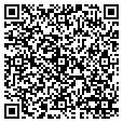 QR code with Aloha Trucking contacts