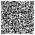 QR code with Herrington's Salon contacts
