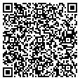QR code with Zip EZ LLC contacts