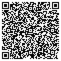 QR code with Trammell Crow Co contacts