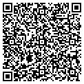 QR code with Airport Commerce Center Inc contacts