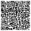 QR code with Bioreflections LLC contacts
