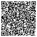 QR code with Bielling Tire Service contacts