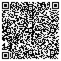 QR code with June G Harding Lcsw contacts