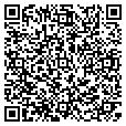 QR code with US Filter contacts