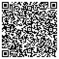 QR code with Right Way Cleaning Service contacts
