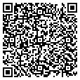 QR code with Koon Stucco contacts