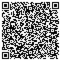 QR code with Century Walk-In Medical Center contacts