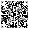 QR code with Beraca SDA French Church contacts
