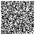 QR code with Lil Champ 234 contacts
