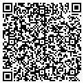 QR code with Pushpa Nirmul MD PA contacts