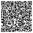 QR code with Lake Columbia contacts