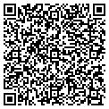 QR code with FL Home Realty Services Inc contacts