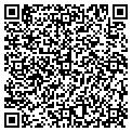 QR code with Barnett Bank Of South Florida contacts