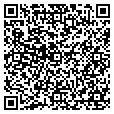 QR code with Glades Pottery contacts