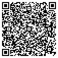 QR code with Bobby Detail Service contacts