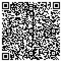 QR code with Land Lubbers Marine contacts