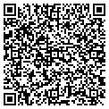 QR code with Advanced Automotive Inc contacts