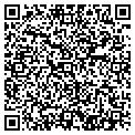 QR code with Newsom Site Work Co contacts